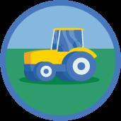 Agri-manufacturing