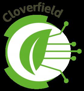 cloverfield_logo_hiphen