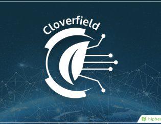 hiphen_cloverfield_online_solution