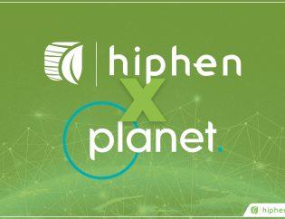 hiphen_planet_partnership