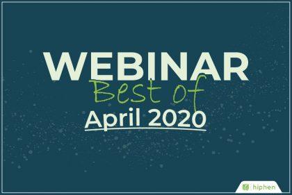 webinars_april_2020