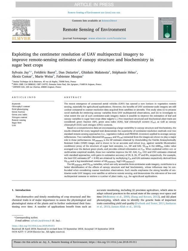 scientific_paper_thumbnail_1