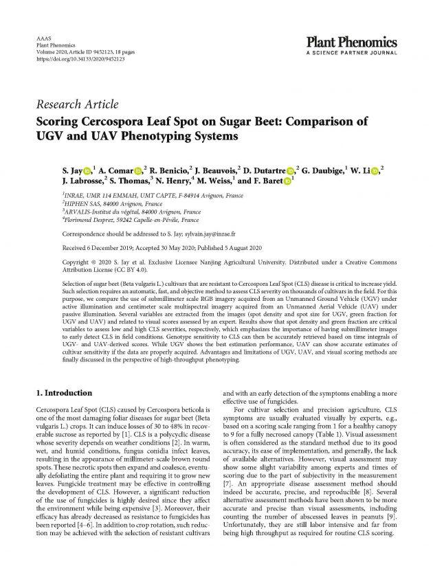 scientific_paper_thumbnail_3