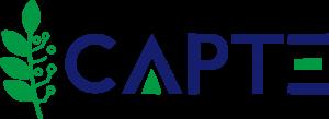 hiphen_capte_logo