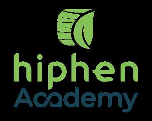 hiphen-academy-logo-blue