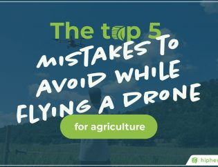 mistakes-to-avoid-drone-agriculture-banner
